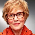 Portrait Susanne