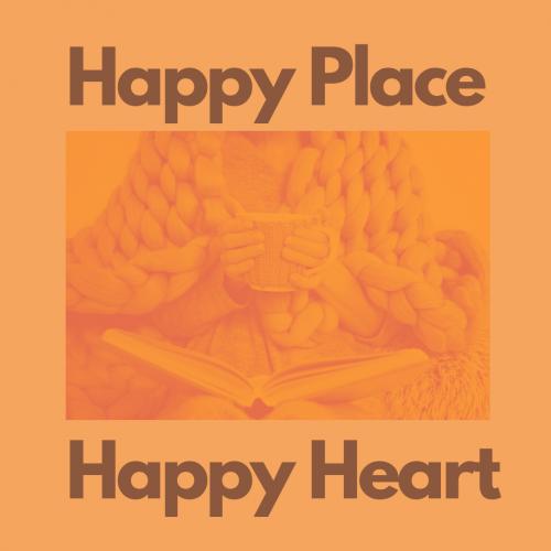 Happy Place, Balance