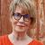 Susanne Schäffer Diplom-Psychologin